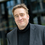 Dr <b>Andreas Wende</b> - dr_andreas_wende_kl